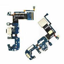Samsung Galaxy S8+ Plus USB Charging Port Charger Dock Mic Flex Cable G955U