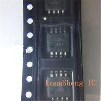 10 PCS FA5304 FA5304S-TE1  5304 SOP8   new