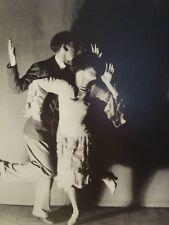 CHARLESTON ROARING TWENTIES DANCE CONTEST TIME MAGAZINE 1920 S PHOTO TIME BOOK