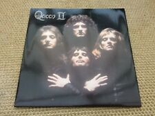 Queen. Queen II. Queen 2. Gatefold LP. Excellent Condition.