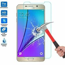 Real Ultra Thin Temper Glass Screen Protector For Samsung Galaxy J7