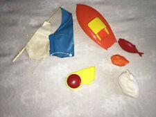 Kinder Wasserspielzeug DDR Ostalgie