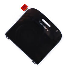 Genuine Original Blackberry Bold 9000 LCD Screen Display rev 003 004