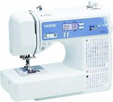 NEW Brother XR9550 Sewing Quilting Machine Computerized 165 Stitch FAST SHIPPING