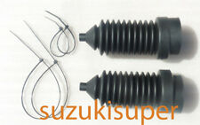 Holden Commodore VB VC VH VK  Power Steering Rack Boots