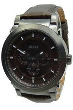 Guess Uhr Uhren Herrenuhr W0006G2 Armband Markenuhr Armbanduhr NEU