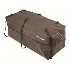 Rola 59102 Expandable Hitch Tray Cargo Bag (Missing straps)