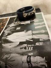 bcbgmaxazria bracelet/ Cuff
