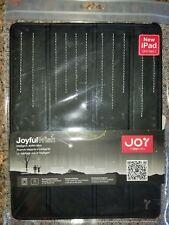 THE JOY FACTORY JOYFULWISH INTELLIGENT STYLISH ATTIRE for iPad 3rd GENERATION