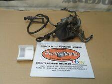 Carburatore carburetor completo Suzuki Volusia VL 800 Intruder 2000-2004
