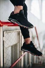 Nike Air Max Deluxe se Para Hombre Zapatillas * AO8284 001 ~ UK Size 7/EUR 41 DEADSTOCK