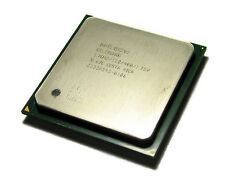Processore Intel Celeron SL68C - 1.70 GHz