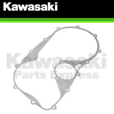 NEW 1985 - 2006 GENUINE KAWASAKI VULCAN 750 800 CLUTCH COVER GASKET 11060-1090