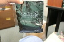 Zoids Wild Silver Laser Gun Customize Kit