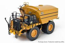 CCM Cat 777G Water Truck with MEGA MTT20  Caterpillar 1:48 NIB New Release 2016
