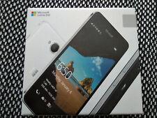 MICROSOFT Lumia 650 16 GB Black (Unlocked)