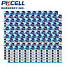 Wholesale 500pcs PKCELL CR2025 ECR2025 3V Lithium Button Coin Cell Battery