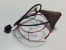 Acer Aspire 7551 - Internal MIC Microphone & Cable