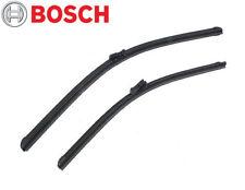 Front Volkswagen R32 Jetta Eos Passat Windshield Wiper Blade 3397118979