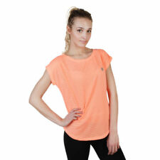 370e7cf50 ELLE Activewear for Women for sale