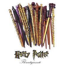 Bacchetta Magica Lotto Da 20 Harry Potter Ollivander Nuove Offerta Promozione