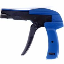 ZIP TIE WRAP CUTTING GUN HEAVY DUTY METAL CONSTRUCTION