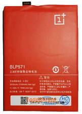 Bateria ONE PLUS 1, 3000 mAh voltaje 4.35v High quality
