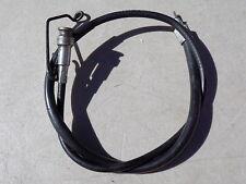 85 Honda Nighthawk CB 450 SC Good Tachometer Tach Cable ~FastFreeShip~