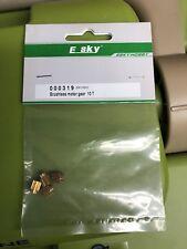 Esky 000319 Esky 10 T Brushless Motor Gear -USA Seller