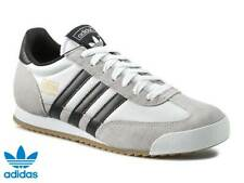 Unisex Adidas Originals Dragon Trainer - S79003