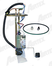 Fuel Pump and Sender Assembly-RWD Airtex E2298S fits 1999 Ford Expedition