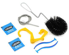 CamelBak Antidote Cleaning Kit 90764