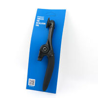 600000041 Tubeless Tire Installation Tool for Universal Bike Bicycle Carbon Rim
