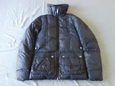 gant womens down jacket