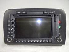 735419921 SISTEMA DI NAVIGAZIONE SATELLITARE FIAT CROMA 2.4 147KW 5P D AUT (2007