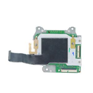 Original Image Sensors CCD CMOS With Filter Glass for Nikon D5100 Camera Unit