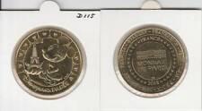 Monnaie de Paris 2018 Disney : Mickey (d115)