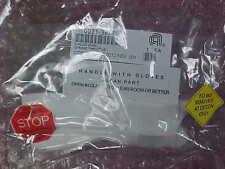 AMAT Applied Materials C-PLUG SPRING THROTTLE, 0021-38770, NOS