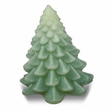 New Spruce Shaped Soap - Handmade in USA