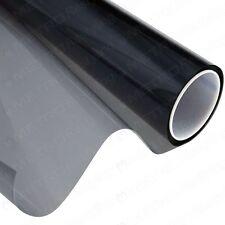 20inx50ft 35% Solar Gard Smoke Premium Car Window Tint Film Sheet Tinting Roll