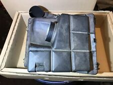 2001 Mercedes Benz W208 AIRFILTER BOX AIR FILTER CLK230 KOMPRESSOR