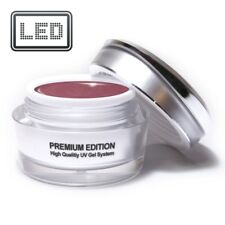 STUDIOMAX Make-Up Glitter-Effekt Gel pink - 15 ml