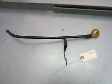 58Z011 ENGINE OIL DIPSTICK WITH TUBE 2008 SUBARU OUTBACK 2.5