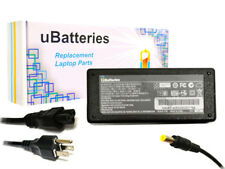 AC Adapter Compaq Presario C500 C700 F500 F600 F700 M2000 V1000 V2000 HC04V