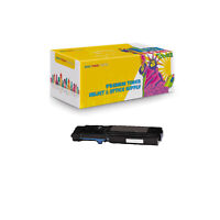 Compatible 106R02744 Cyan Toner Cartridge for Xerox Phaser 6655 6655X
