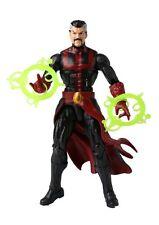 MARVEL LEGENDS Infinite Series Heroes Dr. Strange  Hulkbuster  LOOSE FIGURE ONLY