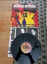 Böhse Onkelz*W.h.n.l.n.g.*Vinyl*top
