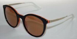 Prada Damen Sonnenbrille Neu ohne Etui