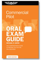ASA Aircraft Dispatcher Oral Exam Guide ASA-OEG-ADX3-2X