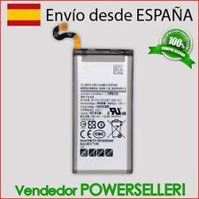 Bateria Samsung Galaxy Note 8   EB-BN950ABE   Capacidad 3000mAh